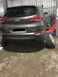 Вартість сервісу Hyundai Львів