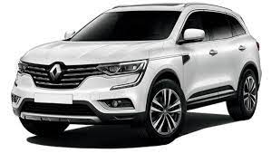 Вартість сервісу Renault Львів
