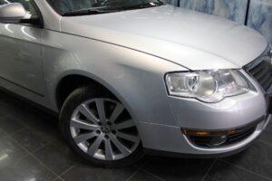 Вартість сервісу Volkswagen Львів