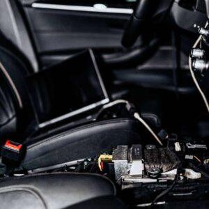 BMW сервис авто