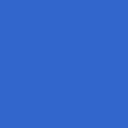 Ремонт рульової рейки